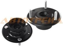 Опора переднего амортизатора TOYOTA CROWN/MAJESTA 03-08/MARK X 04-09/LEXUS GS430/350 05-07 LH=RH