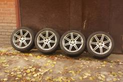 Bridgestone BEO. 7.0x17, 5x100.00, ET30