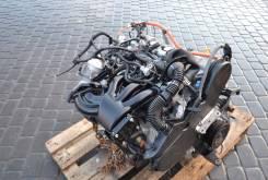 Двигатель в сборе. Lexus: LX470, GS300, IS200, RX350, LS350. Под заказ