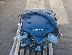 Двигатель в сборе. BMW: 3-Series, 1-Series, X5, 5-Series, X3. Под заказ