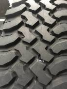 BFGoodrich Mud-Terrain T/A KM. Всесезонные, без износа, 1 шт