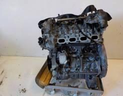 Двигатель в сборе. Mercedes-Benz: E-Class, GL-Class, S-Class, C-Class, M-Class. Под заказ