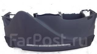 Подушка безопасности. Toyota Mark X Zio, ANA10