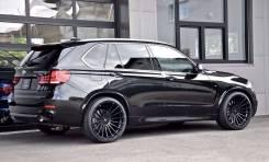 BMW Racing Dynamics. 9.5x22, 5x120.00, ET40, ЦО 72,6мм. Под заказ