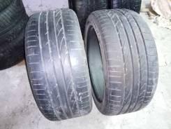 Bridgestone. Летние, 20%, 2 шт