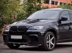 BMW Racing Dynamics. 10.0x22, 5x120.00, ET45, ЦО 72,6мм. Под заказ