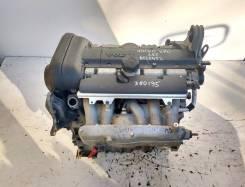 Двигатель в сборе. Volvo: S40, S80, XC90, XC70, XC60. Под заказ