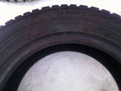 Dunlop SP Winter ICE 01, 175/65 D14