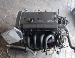 Двигатель в сборе. Ford: Mondeo, Transit, S-MAX, Focus, C-MAX. Под заказ