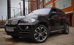 BMW Racing Dynamics. 9.5x20, 5x120.00, ET45, ЦО 74,1мм. Под заказ
