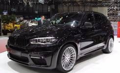 BMW Racing Dynamics. 10.0/11.5x21, 5x120.00, ET40/35, ЦО 74,1мм. Под заказ