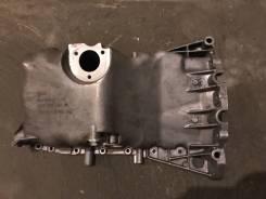 Поддон. Audi A4, B6, B7 Двигатель BFB