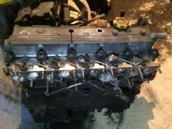 Контрактный (б у) двигатель Джип Гранд Чероки 2000 г EXA 3,1 л турбо
