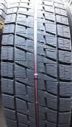 Bridgestone Blizzak Revo. Зимние, без шипов, 2011 год, износ: 5%, 2 шт
