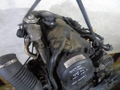 Контрактный (б у) двигатель Ауди А6 (С5) 00 г. AVF 1,9 л