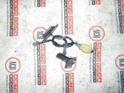 Контактная группа сдвижной двери TOYOTA HIACE