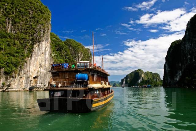 Вьетнам цены в декабре
