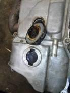 Двигатель в сборе. Toyota: Highlander, Harrier, Camry, Alphard, Kluger V, Estima Двигатель 1MZFE