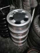 2Crave Wheels. x14, 4x114.30. Под заказ
