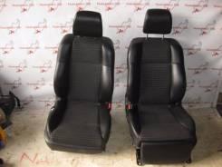 Сиденье. Nissan Fuga, PY50
