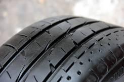 Bridgestone. Летние, 2015 год, износ: 5%, 2 шт