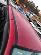 Крыша. Mazda MPV, LW3W, LW5W, LWFW, LWEW Двигатель L3