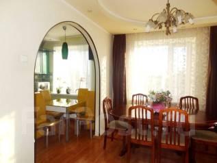 1-комнатная, Бонивура 6. п. Пионерский, агентство, 38 кв.м.