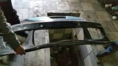 Бампер. Toyota Celica, ZZT230, ZZT231 Двигатели: 1ZZFE, 2ZZGE