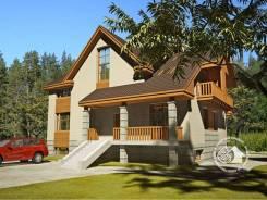 Продам земельный участок. 1 500кв.м., от частного лица (собственник)
