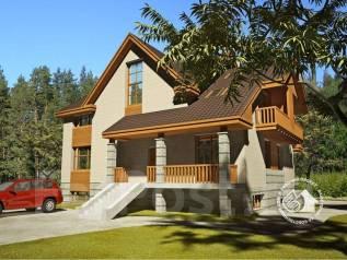 Продам земельный участок. 1 500 кв.м., от частного лица (собственник)