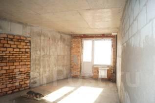 3-комнатная, улица Черняховского 9. 64, 71 микрорайоны, частное лицо, 73 кв.м. Интерьер