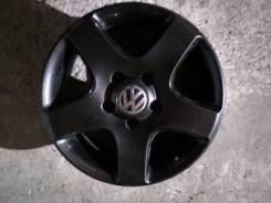Volkswagen. x17, 5x130.00