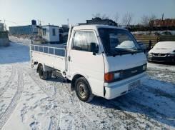 Mazda Bongo Brawny. Продается грузовик Mazda Bongo Browny, 2 200 куб. см., 1 000 кг.
