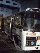 ПАЗ 32050R. Продам автобус , 3 000 куб. см.