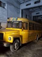 Кавз 3976. Продам автобус, 4 250 куб. см.