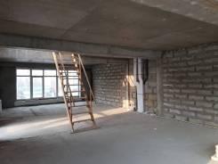 3-комнатная, улица Садгородская 13в. Садгород, частное лицо, 150 кв.м. Интерьер