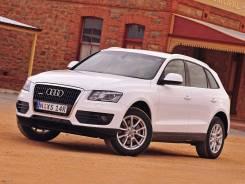 Стекло противотуманной фары. Audi: A6 Avant, Q5, A4, S6, A6, A4 allroad quattro, S4 Двигатели: AAH, CAEB, CAGA, CAGB, CAHA, CAHB, CALB, CCWA, CCWB, CD...