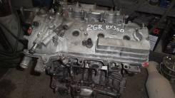 Продам двигатель. 2GR-FE на Лексус RX350 . Камри 2006-2011г в Сургуте