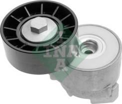 Натяжитель ремня ГРМ. Iveco Daily Fiat Ducato Двигатели: 2, 3, D, JTD. Под заказ