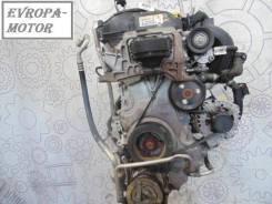 Двигатель (ДВС) Ford Focus III 2011- USA 2.0л