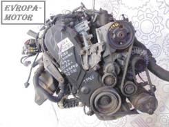 Двигатель (ДВС) Ford Mondeo IV 2007-2015г. ; 2009г. 2.0л. QXBA