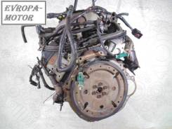 Двигатель (ДВС) Ford Mustang 1999-2004г. ; 1999г. 3.8л