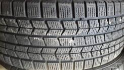 Dunlop DSX-2. Зимние, 2014 год, износ: 10%, 4 шт