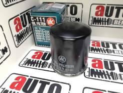 Фильтр масляный VIC 11806