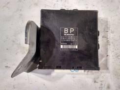 Блок управления акпп, cvt. Subaru Legacy, BPH Subaru Outback, BPH Двигатель EJ255