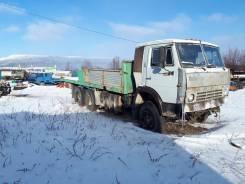 Камаз 5320. Продам КамАЗ-5320 (10т), 11 150 куб. см., 10 000 кг.