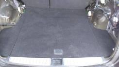 Панель пола багажника. Subaru Legacy, BP5