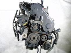 Двигатель (ДВС) Ford Mondeo IV 2007-2015г. ; 2008г. 1.8л