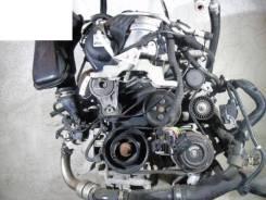 Двигатель (ДВС) Ford Mondeo V 2015-; 2014г. 1.6л