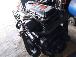 Лодочный мотор. 188,00л.с., 4-тактный, бензиновый, Год: 1989 год